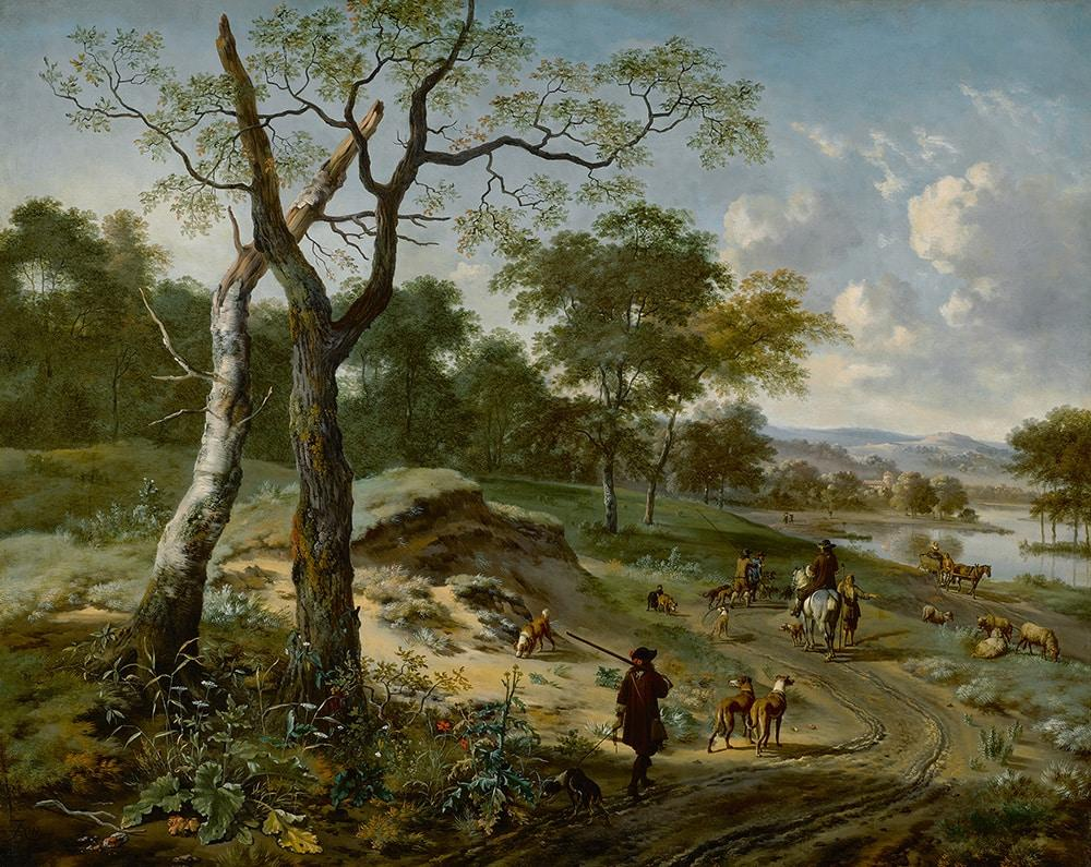 Sothebys Master Paintings
