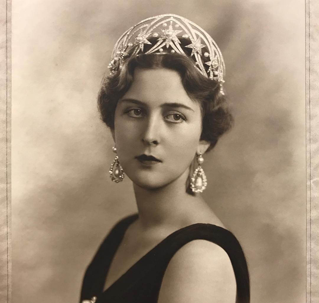 https://www.salonprivemag.com/wp-content/uploads/2019/04/Princess-Cecilie-of-Greece-and-Denmark-1934_FT.jpg