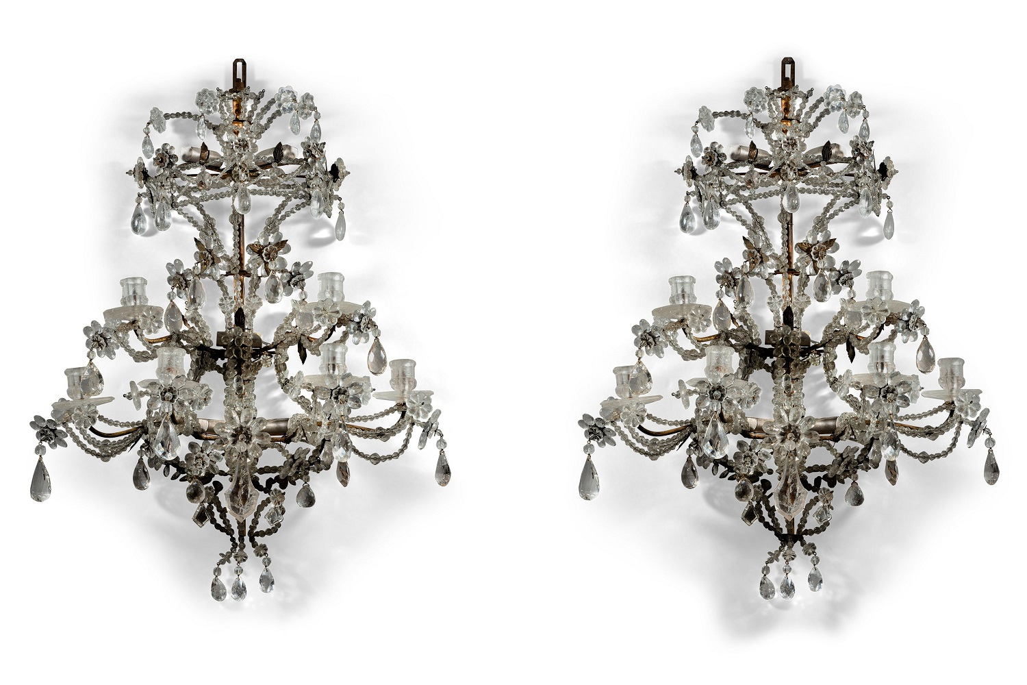 Christie's Lighting from the 18th to the 21st Century Sale