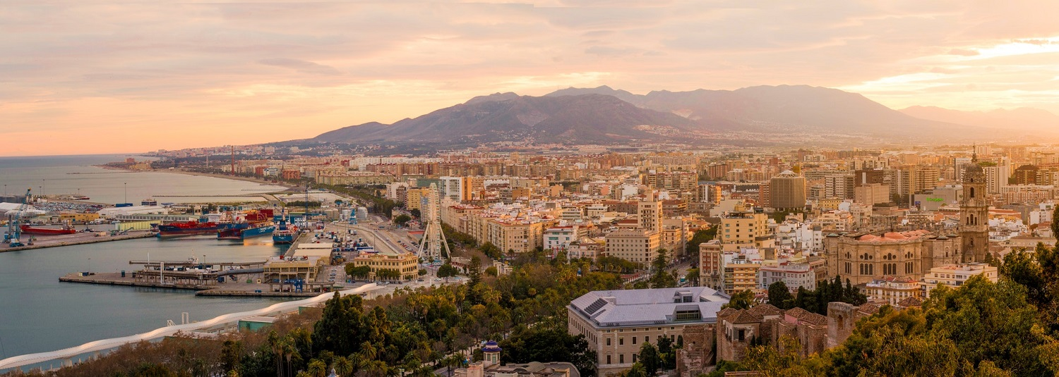 Awesome Things To Do In Malaga