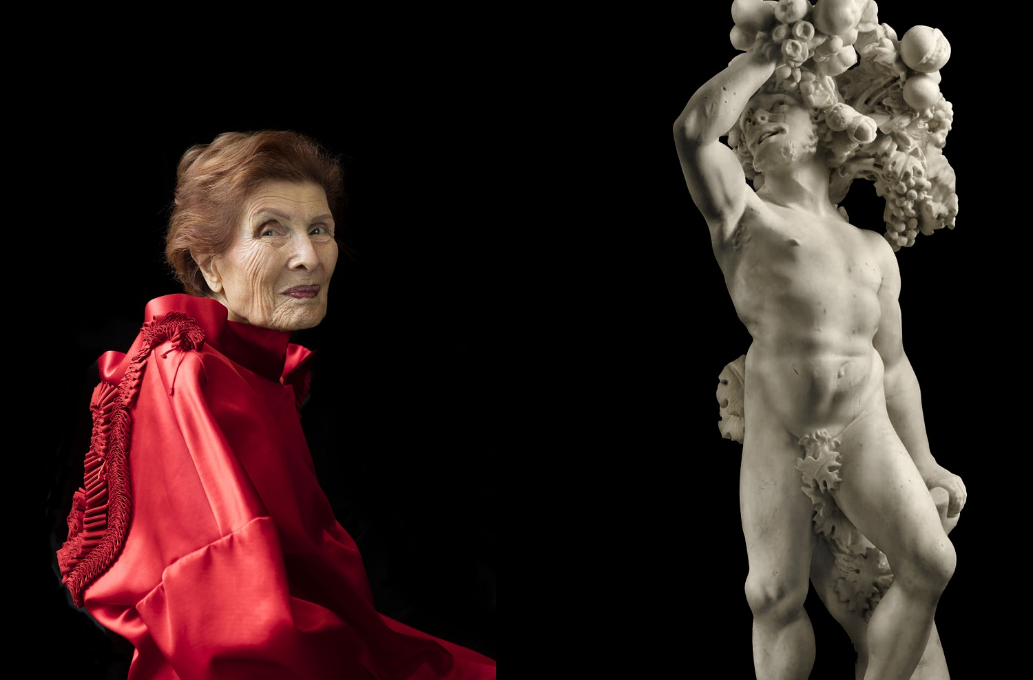 Sotheby's To Offer Hester Diamond's Pioneering Old Masters Collection