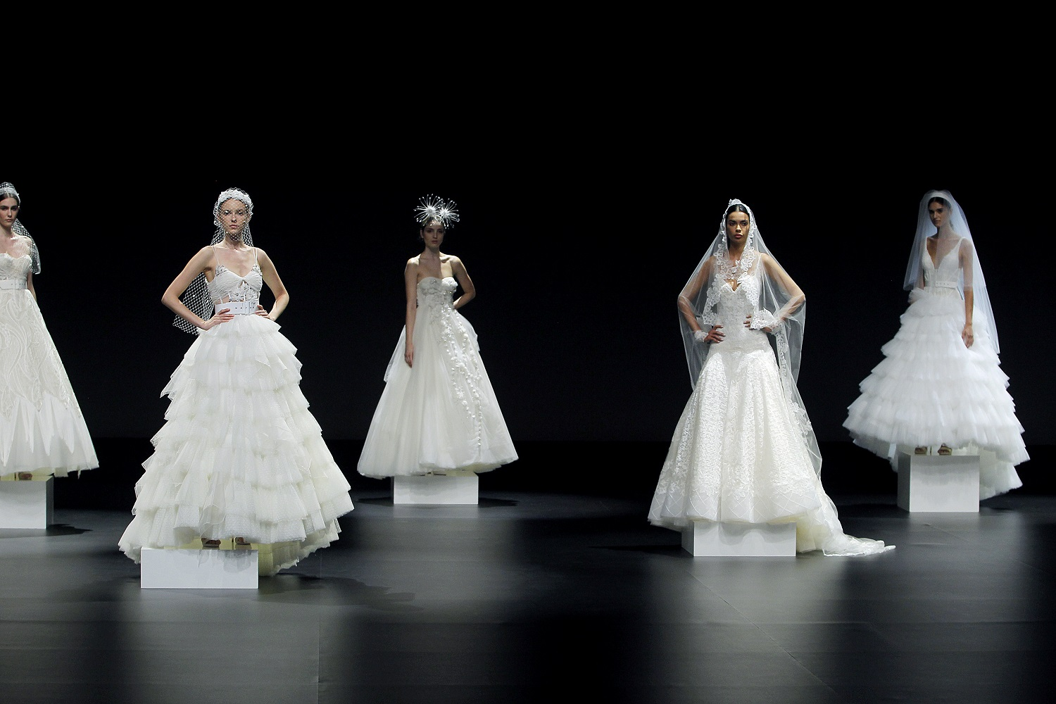 Yolancris Ushers In A New Generation Of Brides