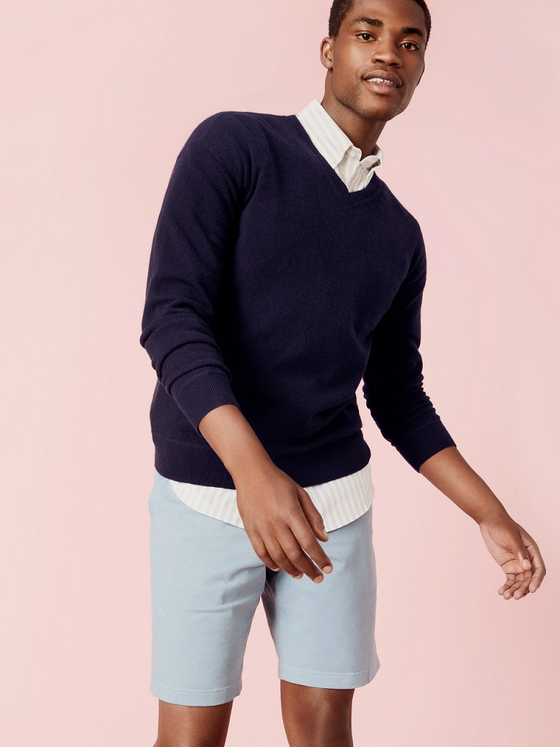 What is Cashmere Made Of? – Interesting Facts About Cashmere