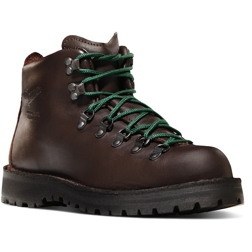 11 Thoughtful Gifts for Fashionable Gentlemen: A Holiday Shopping Guide | Danner Hiking Boots