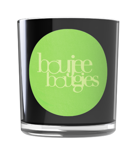 Our Ultimate Last Minute Christmas Gift Guide | Boujee Bougies, £55