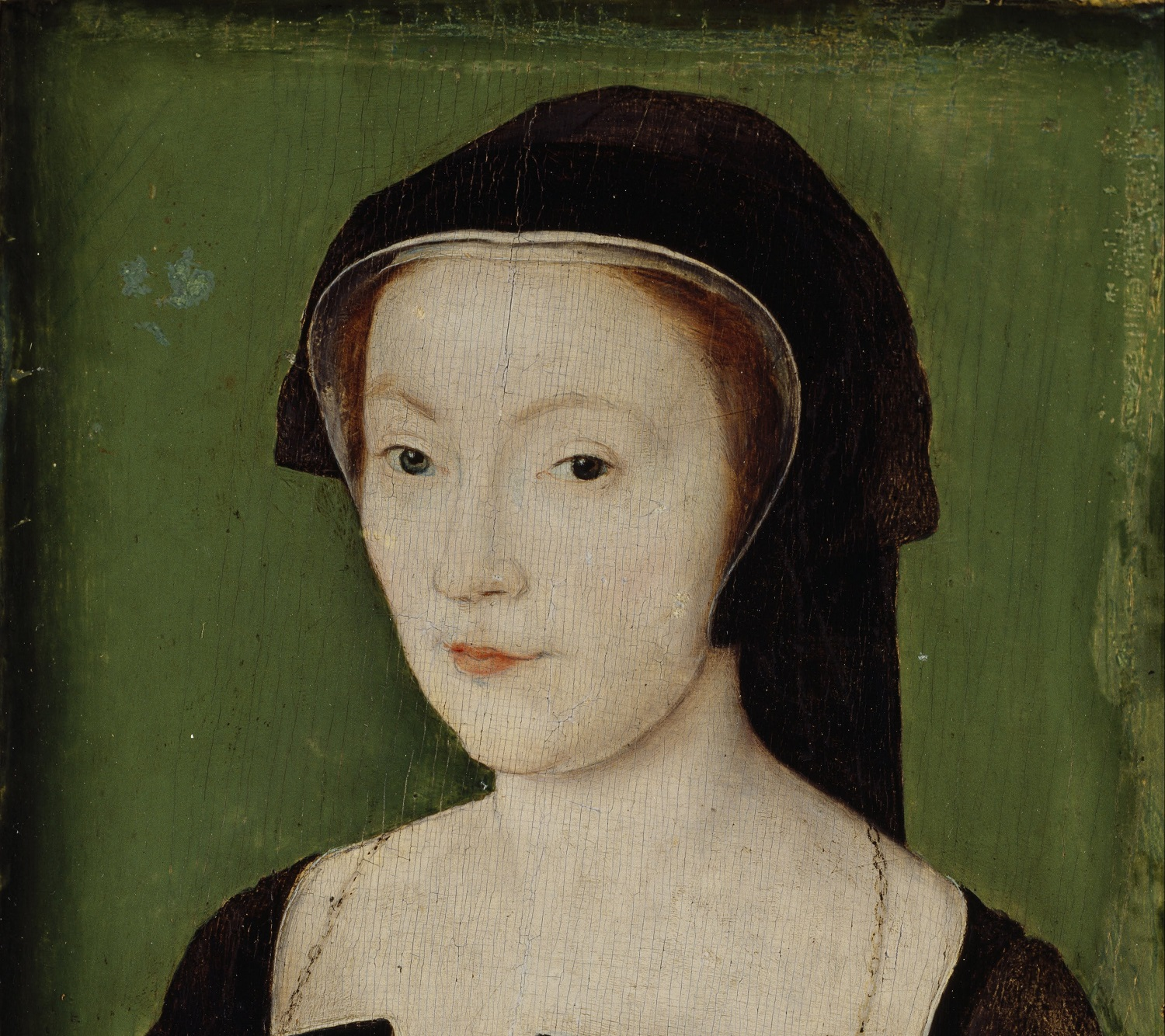 Just Who Was Mary Of Guise?