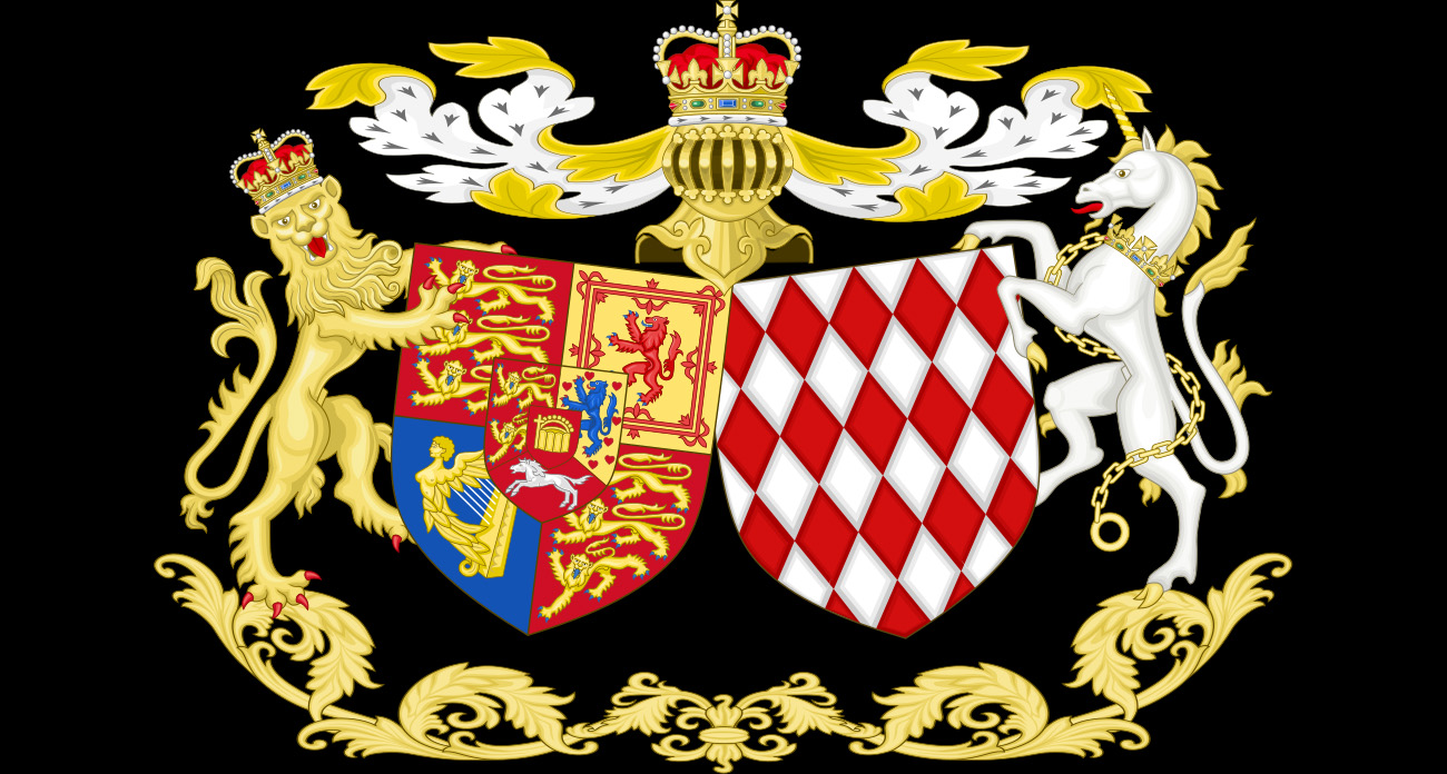 Just Who Is Prince Ernst August of Hanover?