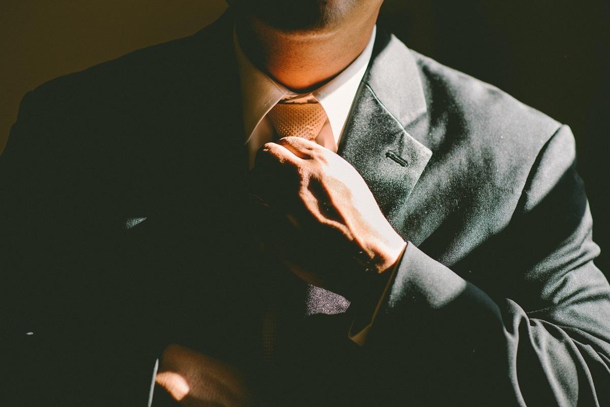 How Executives Can Strike A Good Work-Life Balance