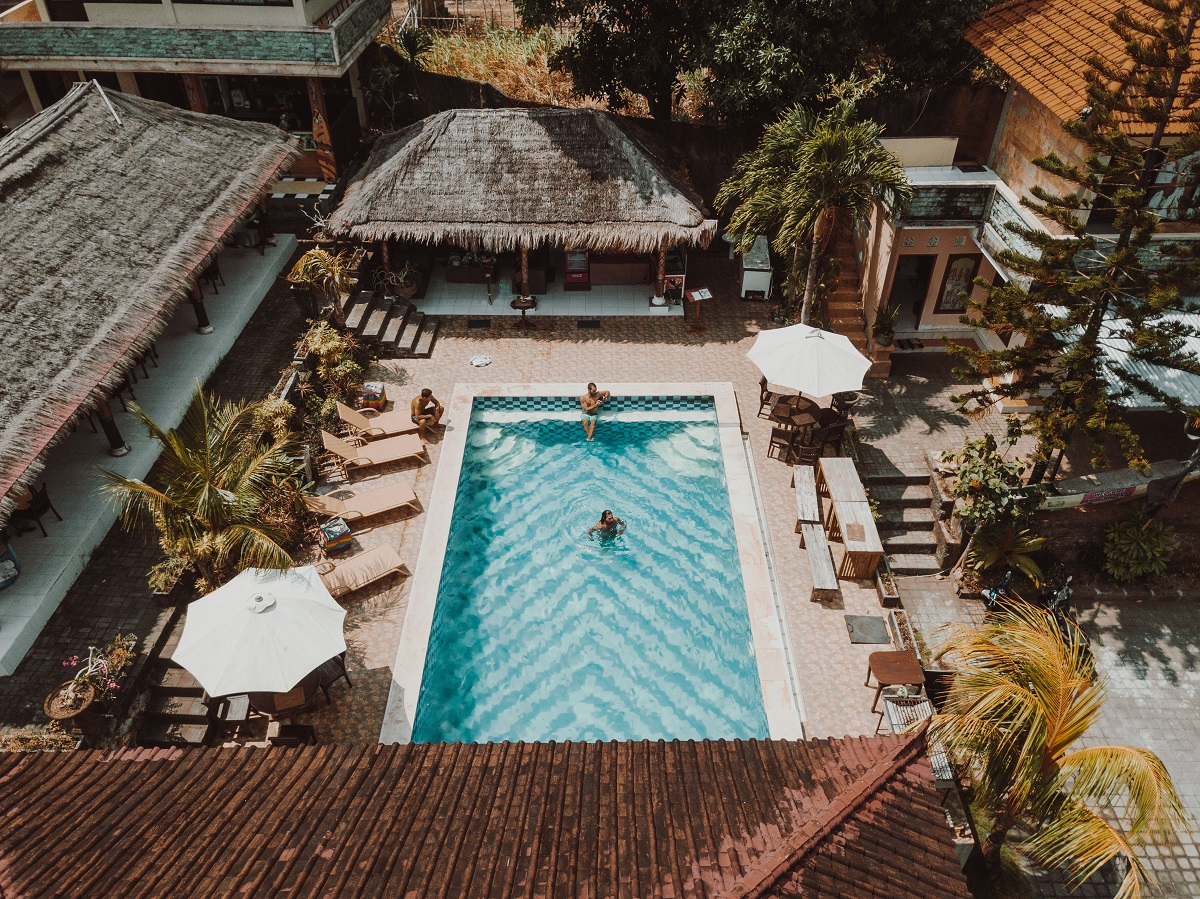What Is A Villa? – Things To Know