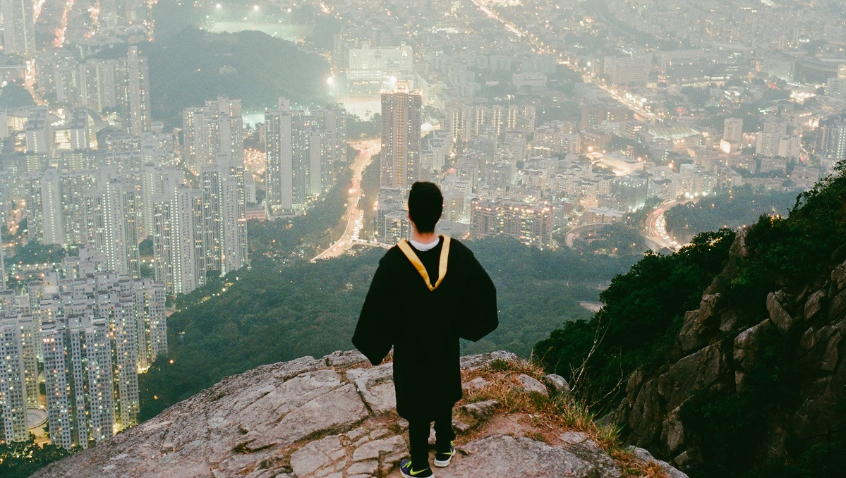 8 Ways To Increase Admission Chances At An Ivy League School