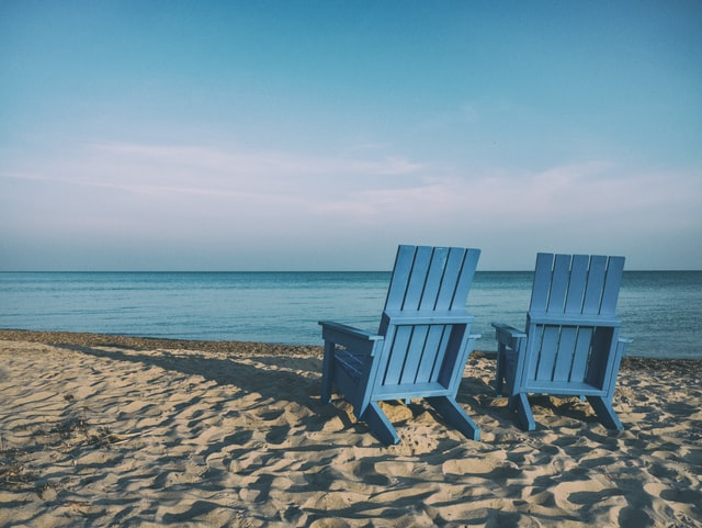 How to improve your retirement fund