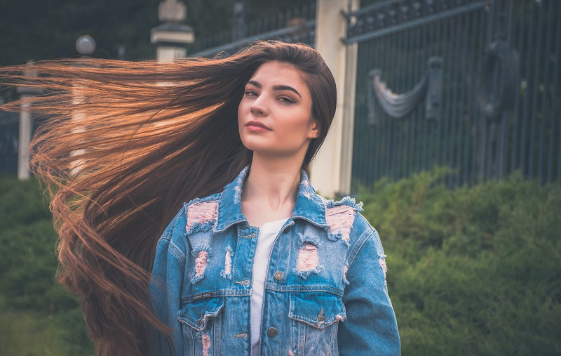 How Fast Does Hair Grow? – Tips for Growing Your Hair
