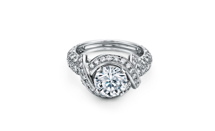 How to Choose an Engagement Ring that Best Suits Your Lifestyle