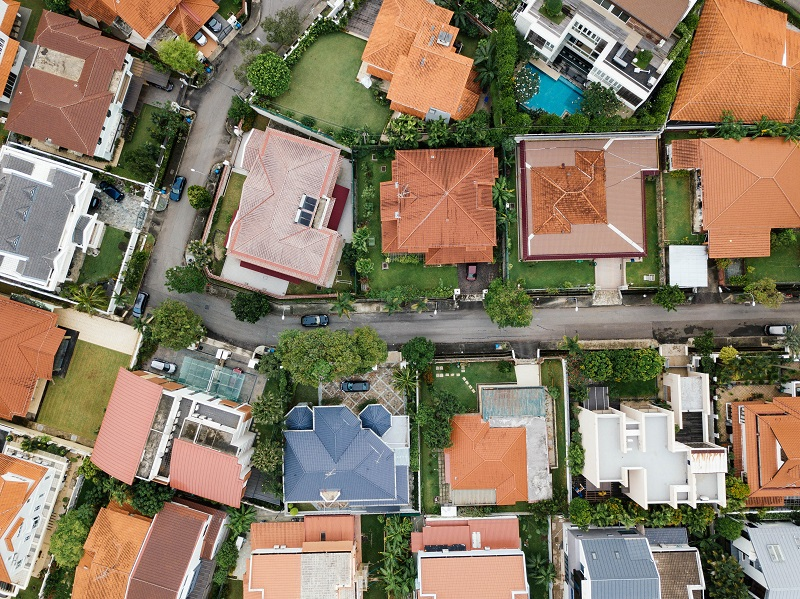 What Makes A Good Real Estate Investment? Find Out Here