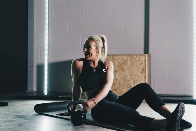 Top Must-have Home Gym Pieces Of Equipment To Make Your Exercises More Effective