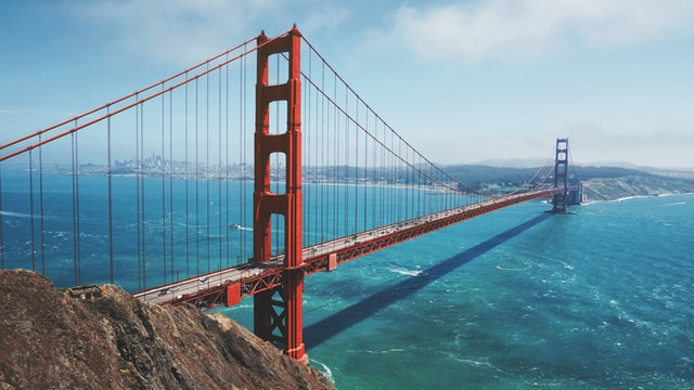 How To Plan An Exciting Trip To The US: 7 Places To Visit